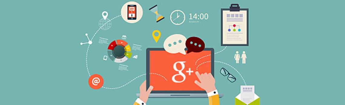 حل مشکل باز نشدن گوگل پلاس google plue