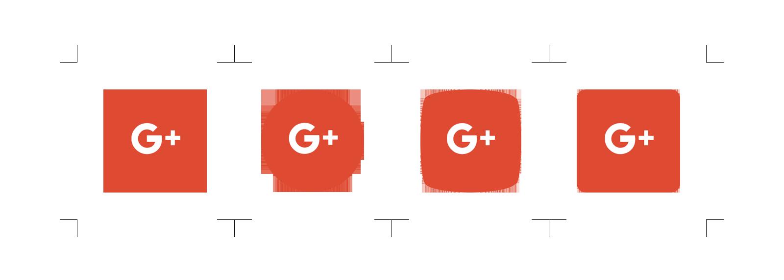 گوگل پلاس googlelus
