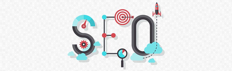 به نظر شما آیا سئو به تنهایی باعث موفقیت یک سایت می شود؟